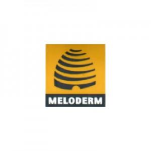 Meloderm